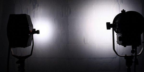 jak oświetlić pomieszczenie remontowe