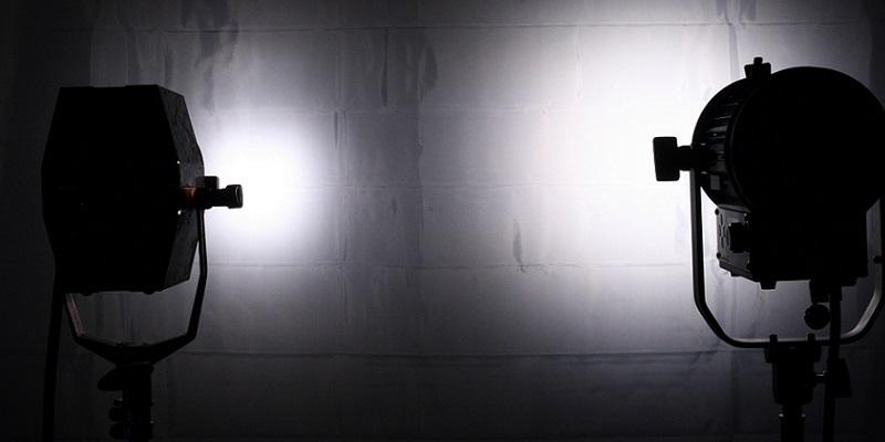 Jak oświetlić pomieszczenie remontowe?