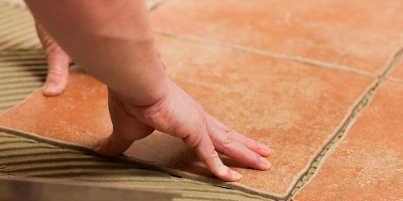 jak wybierać płytki podłogowe