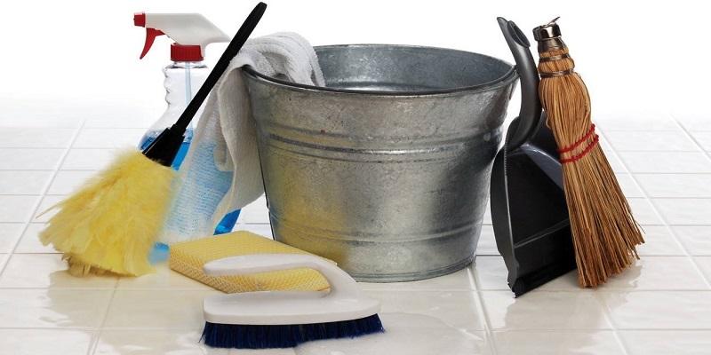 Jak odświeżyć fugę w kuchni czy łazience?